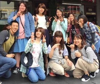 Kent-hatashita-tour-leader-japan