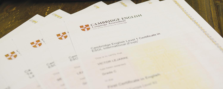 cambridge certificate in advanced english 3 pdf