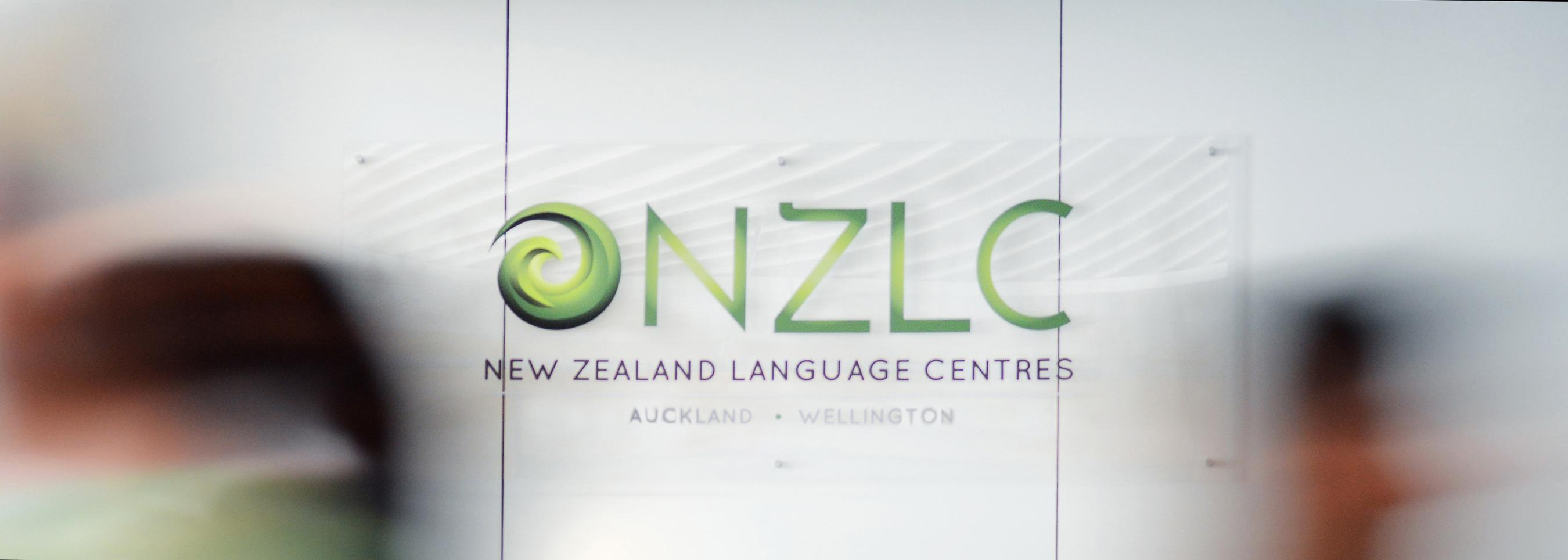 NZQA Category 1